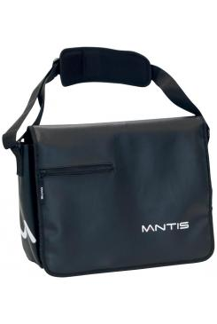 Taška MANTIS MESSENGER BAG