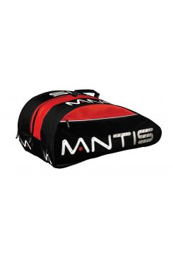 VAK MANTIS THERMO BAG 12 (RED)