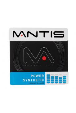 Výplet MANTIS POWER SYNTHETIC (12M)