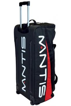 VAK MANTIS WHEELIE BAG