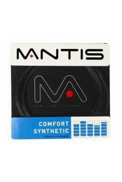 Výplet MANTIS COMFORT SYNTHETIC (12M)