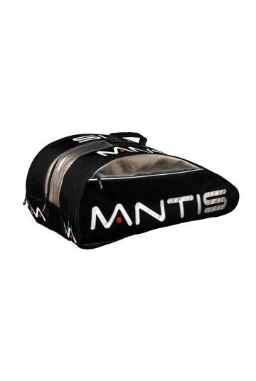 VAK MANTIS THERMO BAG 12 (SILVER)