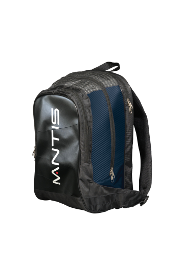 Ruksak MANTIS PRO BACK/BLUE PACK